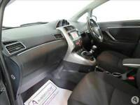 Toyota Verso 1.6 D-4D Icon 5dr 7 Seat