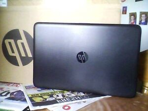 FOR SALE HP