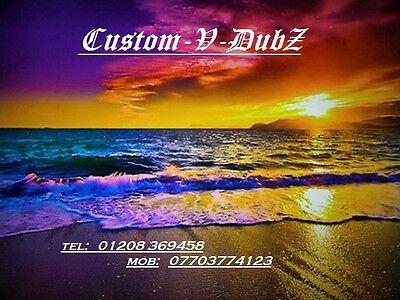 custom-v-dubz