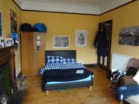 4 Bed Festival Let On Marchmont Road