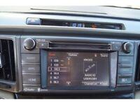 Miniature 11 Voiture American used Toyota RAV4 2015