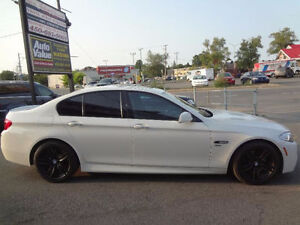 Location Citycar Rental - Daily- Weekly - Monthly West Island Greater Montréal image 3