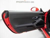 Miniature 8 Coche Americano usado Porsche 911 2015