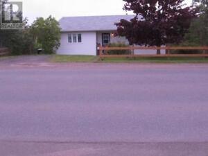 136 Main Road Burin, Newfoundland & Labrador