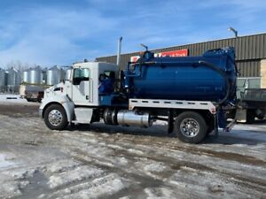 Septic Tanks | Find Heavy Equipment Near Me in Canada