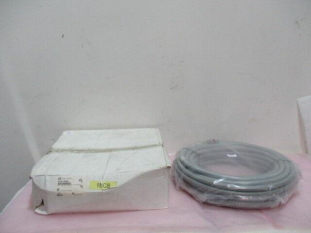 AMAT 0190-18329, Assembly, Hose 30m, SMC/AMAT1, Supply/Return. 418351