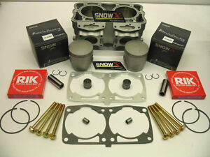 PISTON-CYLINDER-REPAIR-FIX-KIT-2010-POLARIS-800-RMK-PRO-ASSAULT-DRAGON-3022201