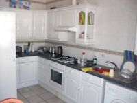 1 beds galore in Balham/ Tooting/ Streatham