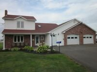 Grand Barachois / Large Home / Privacy