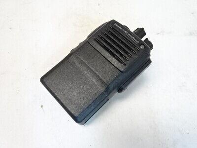 Vertex Standard Vx-821-g7-5 Uhf 5w 16ch