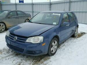Volkswagen Golf Mk4 | Kijiji - Buy, Sell & Save with Canada's #1