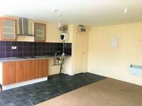 1 bedroom flat in Lovely Studio Apartment's located on Wellington Road, Dudley, DY1 1RE