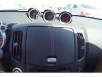 Miniature 11 Voiture Asiatique d'occasion Nissan 370Z 2014