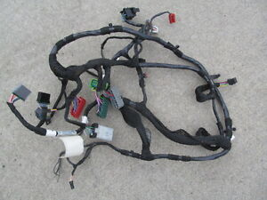 $_35 Radio Wiring Harness For Jeep Wrangler on