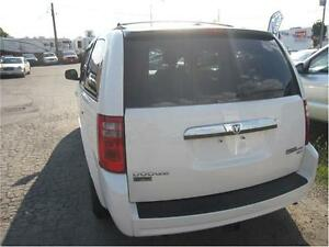 2010 Dodge Grand Caravan SE Kitchener / Waterloo Kitchener Area image 2