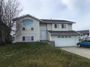 4328 Beckett RD Drayton Valley, Alberta