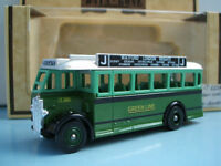 Lledo Days Gone DG17-022a S/D Regal Bus GreenLine Reigate Rare No. T220 London