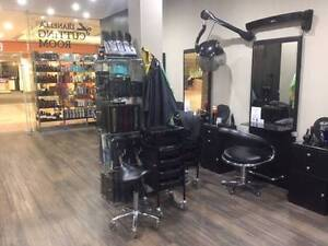 Hair & Beauty Salon Dianella Stirling Area Preview