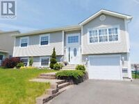 Oromocto West 4 Bedroom House Priced for Sale