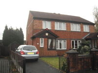 3 bedroom house in Sutton, St Helens, Sutton, St Helens, WA9