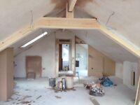J.b plastering & rendering services
