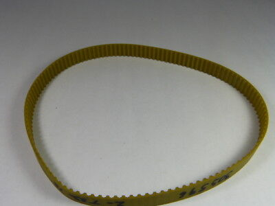 Jason T5-610 Timing Belt  NOP for sale  Shipping to India