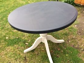 Sturdy Dinning Table in Very Good Used Condition Kitchen Table