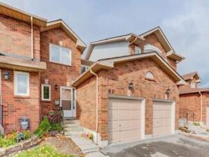Price To Sell! Great Opportunity For 1st Time Home Buyers!!