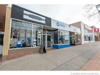 Building FOR SALE - 451 3 Street S.E. MLS#MH0071211