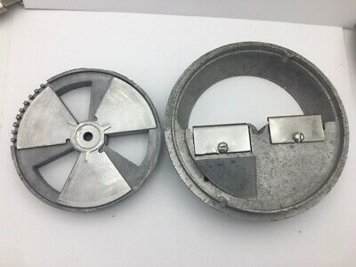 Metal Shallow Wheel Set Candy Nut Chicle Northwestern Gumball Candy Bulk Vending