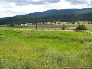 Lot#26, 9+ acres, picturesque valley view property