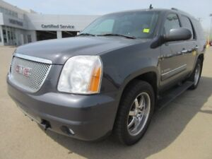 2008 GMC Yukon Denali 2WD. Text 780-205-4934 for more informatio
