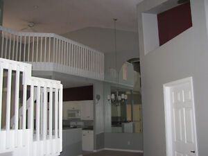 PAINTER HIGHLY EXPERIENCED, PROFESSIONAL FULLY  LICENSED PAINTER North Shore Greater Vancouver Area image 8