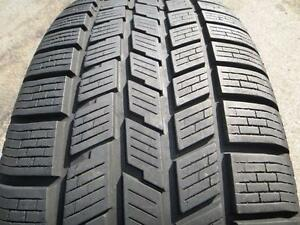 Used 235/60/18 tires from $35