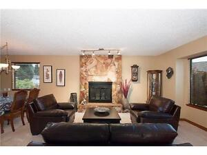 South Surrey and White Rock house for rent