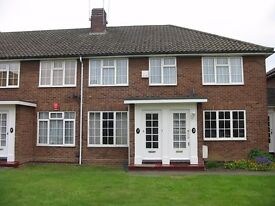 SPACIOUS 2 bedroom apartment for rental. Located in a quiet residential location