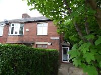 Victoria road,Gateshead.2 Bed Brand New Flat.Excellent Area.Close to Team Valley.No Bond!DSS Welcome
