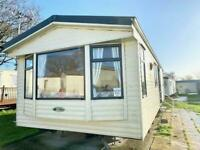 2 bed caravan for sale with free 2021 & 2022 site fees
