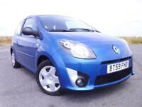 RENAULT Twingo 1.2 Extreme LOW MILEAGE ! FANTASTIC LITTLE 1st Car Or Runabout !