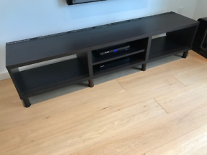 Ikea Besta TV / Entertainment Unit