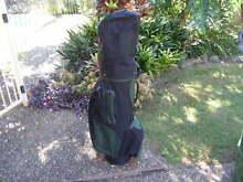 Golf club set - Prosimmon custom clubs Redhead Lake Macquarie Area Preview