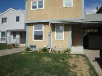 SAVE $10,000! FULLY RENOVATED HOME, NEW APPLIANCES, FENCED YARD!