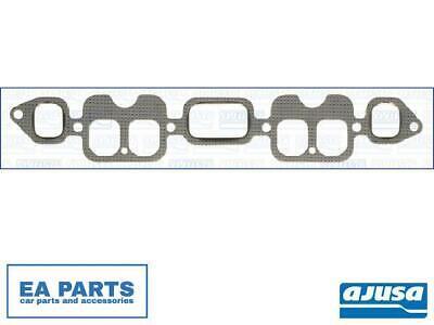 Gasket, intake/ exhaust manifold for OPEL AJUSA 13073900