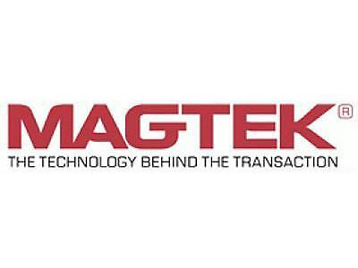 Magtek 21073131 Shopify Idynamo 5 Lightning Connector Mgsfsw 3 Track Magnesafe C
