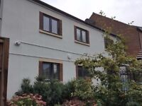 Very large two double bedroom flat located in central Bicester. *Homeswap only not Private Rental*