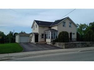 OPEN HOUSE  Dec 4 From 1 pm to 3 pm at 546 Elma St in Listowel Kitchener / Waterloo Kitchener Area image 1