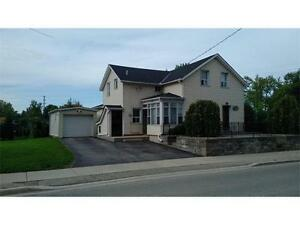 OPEN HOUSE  Dec 4 From 1 pm to 3 pm at 546 Elma St in Listowel