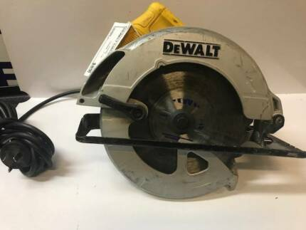 Amazing Taurus Circular Saw | Power Tools | Gumtree Australia Pine Rivers Area    Cashmere | 1182673529