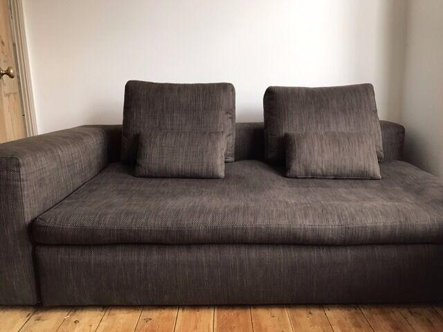 Habitat Sofas sofas habitat españa conceptstructuresllc com