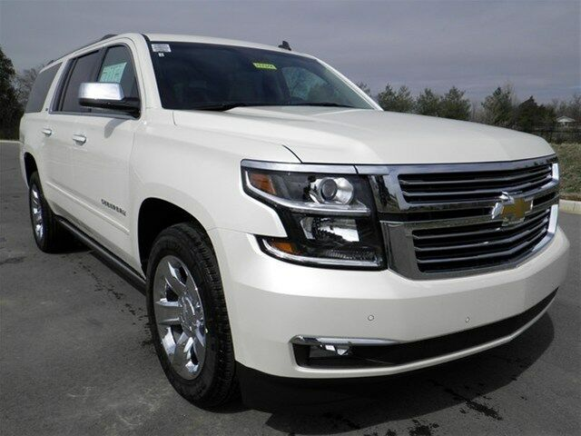 Chevrolet Dealers In Md U003eu003e 4x4 White Diamond Paint Coco Interior Adaptive  Cruise $73,870 List
